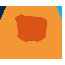 E commerce Website Design & Development